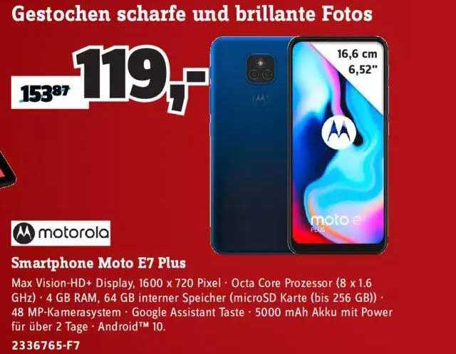 conrad smartphone verbrhen Geliebte Klempner ...
