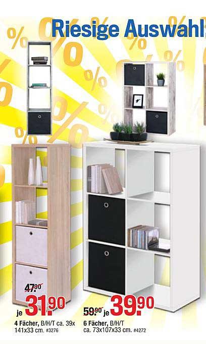 Möbelpiraten Regale Und Raumteiler