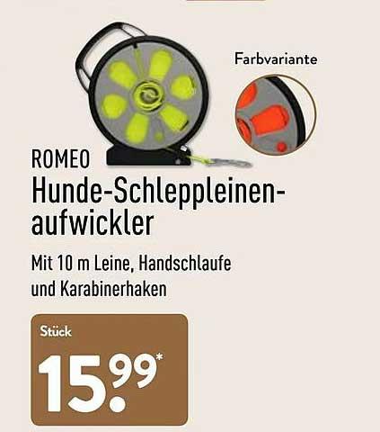 www.1prospekte.de