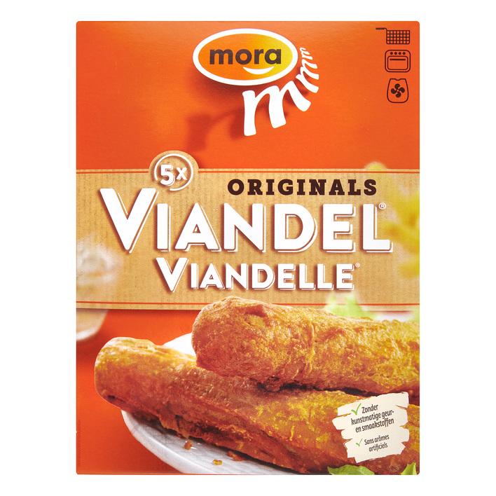 Viandel