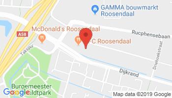 Action Roosendaal Rucphensebaan Gostores 22 Folders Openingstijden