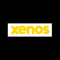 solar oplader telefoon xenos