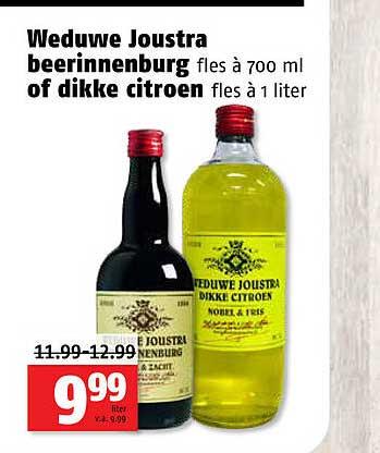 Poiesz Weduwe Joustra Beerinnenburg Of Dikke Citroen