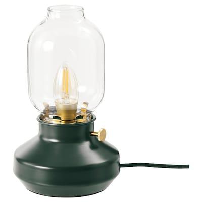 IKEA TÄRNABY Tafellamp