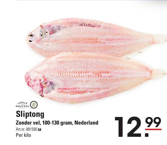Sligro Sliptong