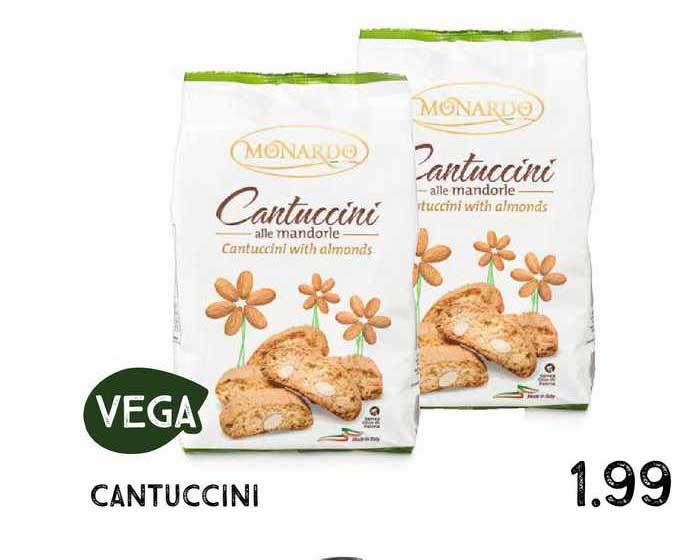 Xenos Cantuccini