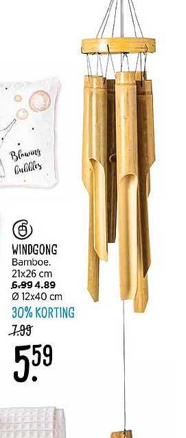 Xenos Windgong