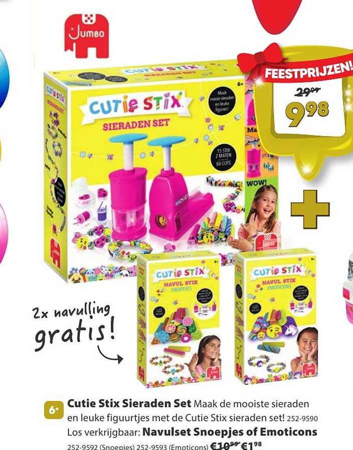 Top 1 Toys in Vlijmen | Folders & Aanbiedingen November 2020