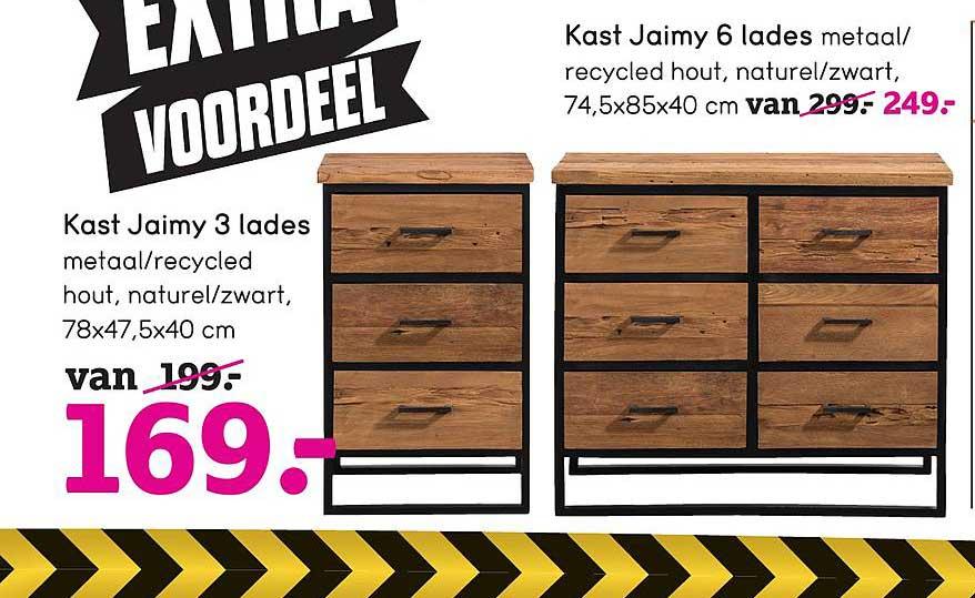 Kast Jayden Aanbieding Bij Leen Bakker Leenbakker heeft meer dan 100 winkels in nederland. kast jayden aanbieding bij leen bakker