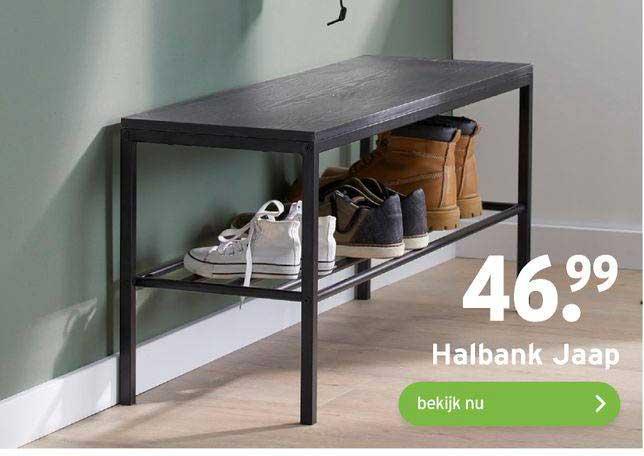 Gamma Halbank Jaap