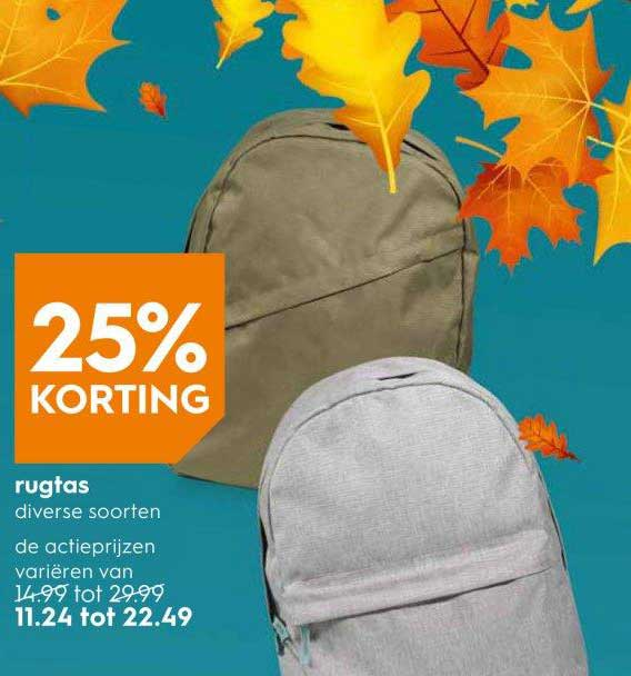 The North Face Rodey Tnf Black Emb tnf Black + €25, Booking