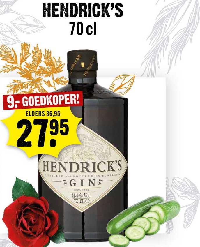 Dirck III Hendrick's