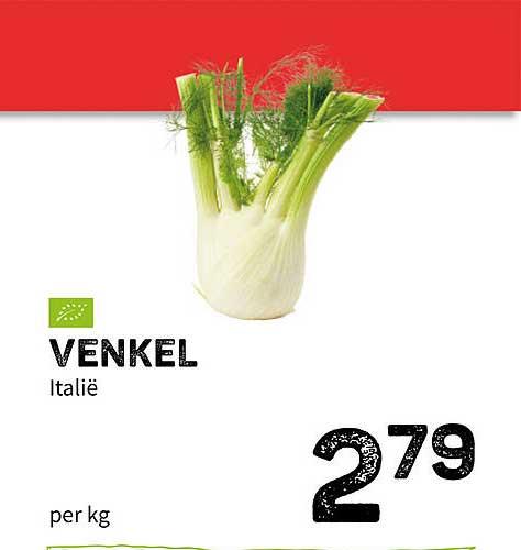 Ekoplaza Venkel