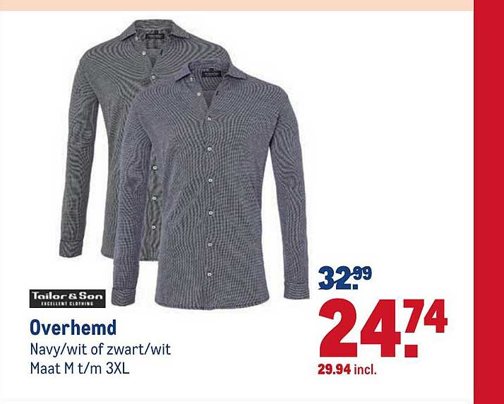 John Cabot Pullover wol donkerblauw M bestellen | Albert Heijn