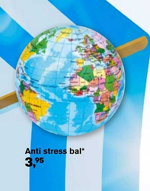 AKO Anti Stress Bal
