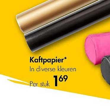 The Read Shop Kaftpapier