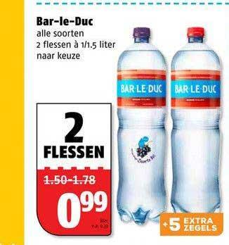 Poiesz Bar-Le-Duc