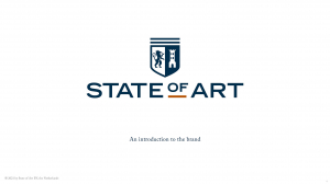 State Of Art