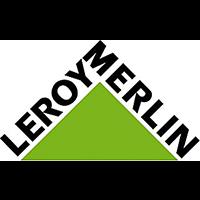 Oferta Percha Para 5 Pantalones En Leroy Merlin
