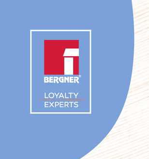 SPAR Fragadis Bergner Loyalty Experts