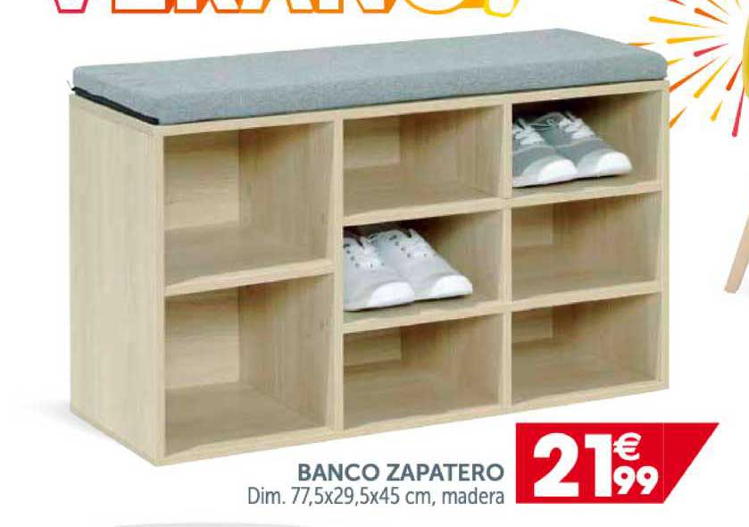GiFi Banco Zapatero