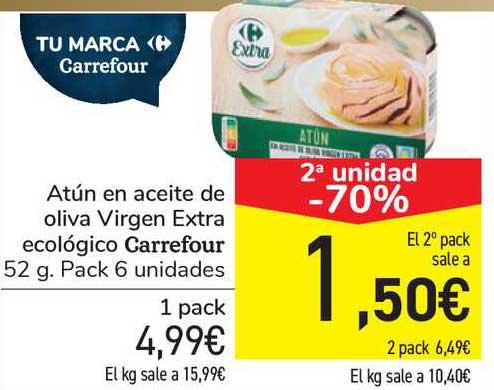 santo Torpe célula  Oferta 3x2 En Todos Los Pralinés Chocolate Carrefour 200 G en Carrefour