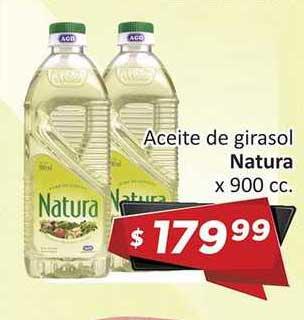 Gomez Pardo Aceite De Girasol Natura