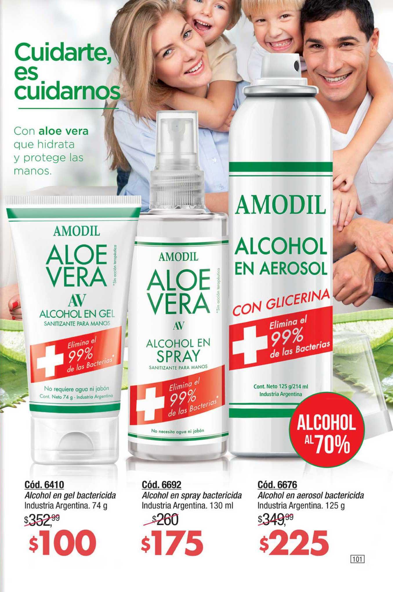 Amodil Alcohol En Gel Bactericida Alcohol En Spray Bactericida Alcohol En Aresol Bactericida