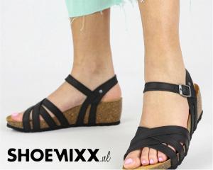 Shoemixx