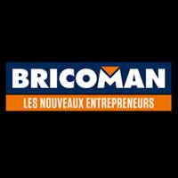 Offre Parquet Massif Brut Pin Des Landes A Clouer Montana Chez Bricoman