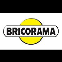Offre 2 Portes De Placard Coulissantes Chez Bricorama