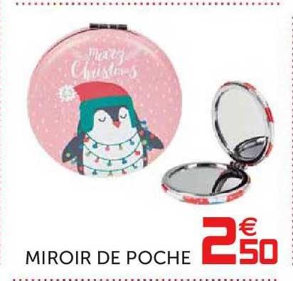 Offre Miroir Chez Gifi