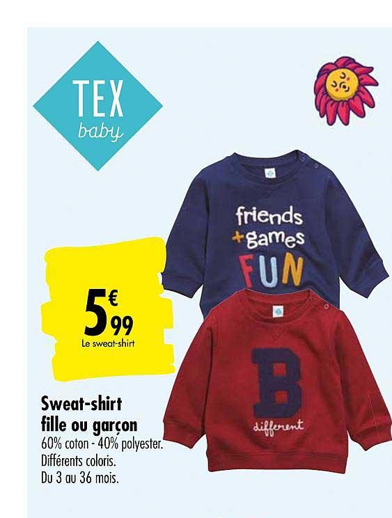 Offre Chaise Haute 2 En 1 Tex Baby Chez Carrefour