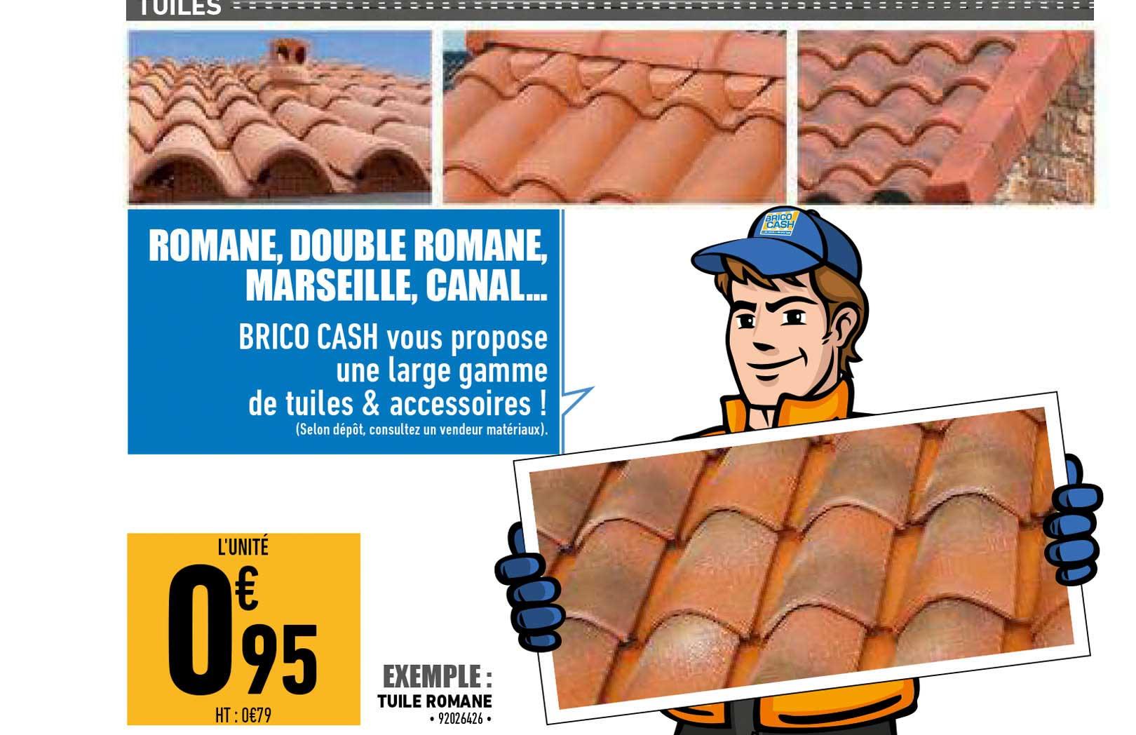 Brico Depot Catalogue Actuel 06 09 26 09 2019 32 Catalogue 24 Com