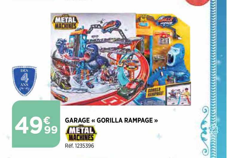 Bi1 Garage