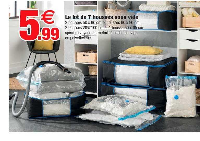 Offre Appareil De Mise Sous Vide Ffs017x Foodsaver Chez Metro