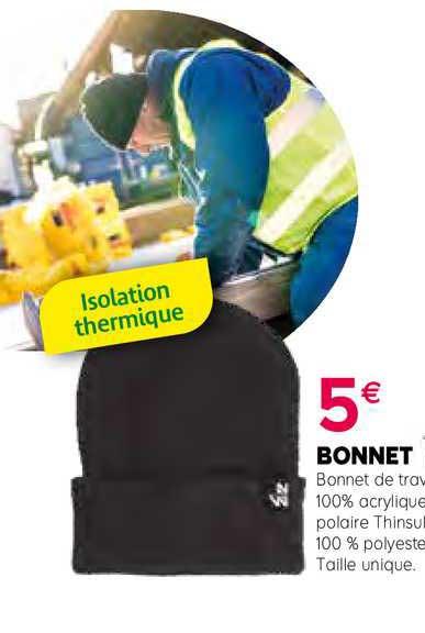 Kiriel Bonnet