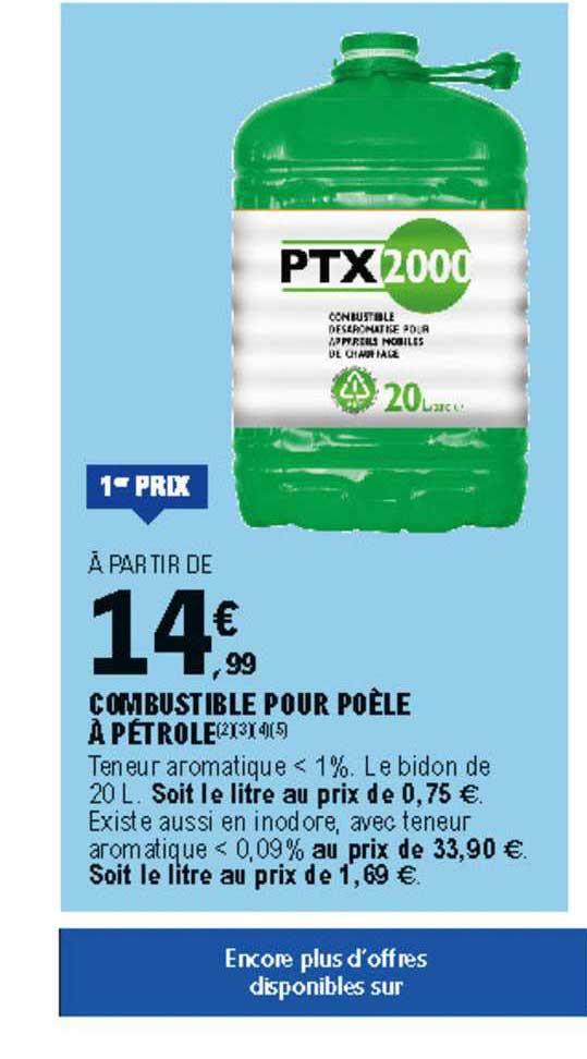 Auchan Catalogue Actuel 18 09 24 09 2019 26 Catalogue 24 Com