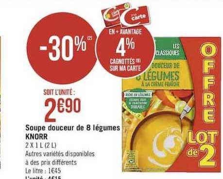 Knorr Casino