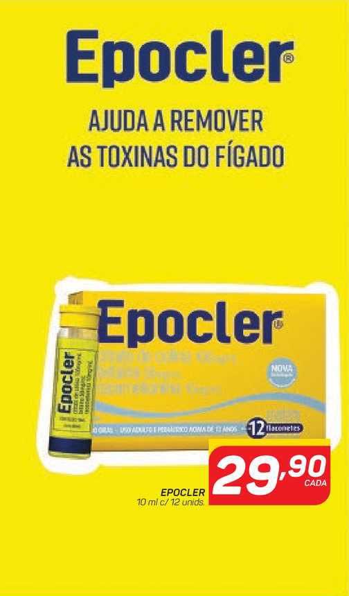 GBarbosa Epocler
