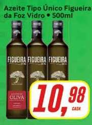 Rede Supermarket Azeite Tipo único Figueira Da Foz Vidro